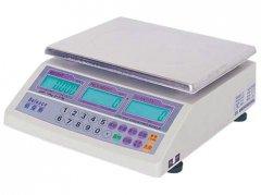 15公斤计数电子秤