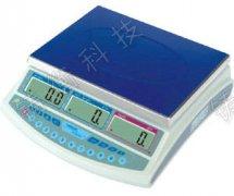 30公斤计重电子秤