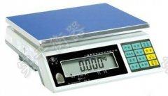 1.5公斤计重电子秤