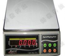 3KG防尘计重电子秤
