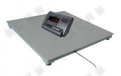 防腐10T电子磅秤