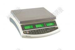 15公斤高精度计数电子秤可连