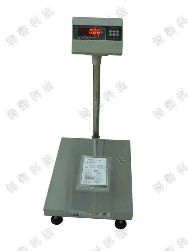 可移动电子台秤,便携式电子台磅