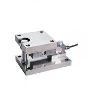 槽罐固定式称重模块,防爆反应釜电子秤