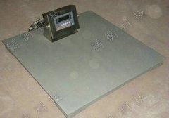5吨电子磅称,电子磅称批发