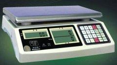 30kg计数电子秤