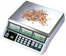 1.5kg电子计数秤