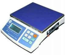30kg电子秤价格,防爆电子秤厂家