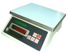 6公斤计重电子秤生产厂家
