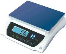 厂家直销30kg计重电子秤